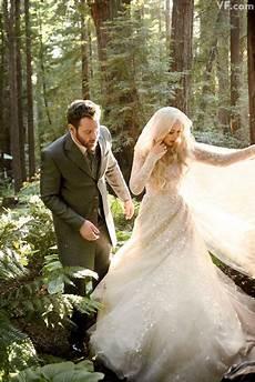 Inside The Extravagant Wedding Of And Alexandra Lenas