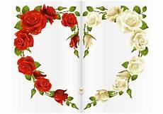 cornice per foglio a4 dolcissimo biglietto cuore per la mamma o la fidanzata con