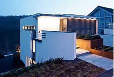 Terrassenhaus Am Hang Moderne Einfamilienh 228 User