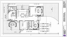 one kanal house plan 4 bedroom one kanal house plan ghar plans