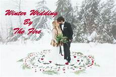top 10 winter wedding ideas on a budget