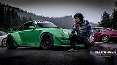 rauh welt begriff wiki more rauh welt goodness page 6 rennlist discussion forums