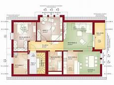 Zweifamilienhaus Bauen Die Besten Baufirmen F 252 R