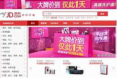 Site De Vente En Ligne Chinois Korea