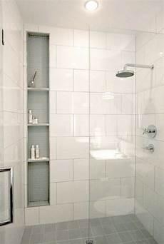 tub shower ideas for small bathrooms 75 bathroom tiles ideas for small bathrooms tile ideas bathroom tiling and small bathroom