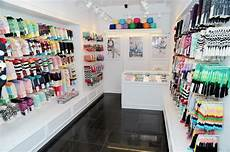 Happy Shop - happy socks to open retail store in new york city