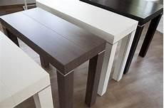 console cucina tavolo consolle da pranzo cucina soggiorno sala magic