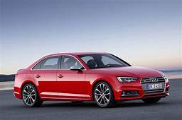 2020 Audi S4 Release Date Review Engine Specs Interior