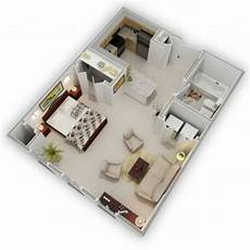 studio apartment floor 17 best images about interior design on