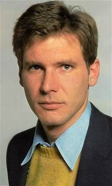 harrison ford jung interesting facts about harrison ford just facts