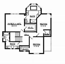 quail housing plans quail creek craftsman home plan 072d 0788 house plans