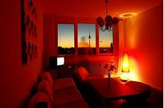 Design Hostel Berlin - interior time travel with a ddr designed hostel in berlin