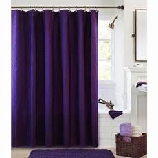 Better Homes And Garden Shower Curtain