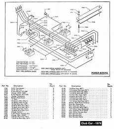 gas club car wiring diagram 1989 nouvelle page