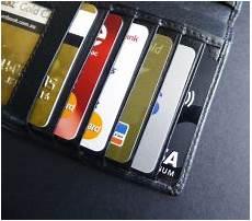 5 conseils pour bien choisir sa carte bancaire