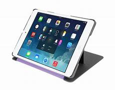 best mini retina cases and covers pictures page 7