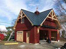 post and beam carriage house plans cross gable garage plans yahoo image search results
