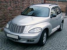 How To Deal With Problems In Pt Cruiser Transmission