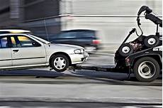 three auto insurance companies in livingston county towing company tow truck auto repair bozeman towing