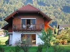 miglior casa miglior casa arredata in cagna sul lago grande
