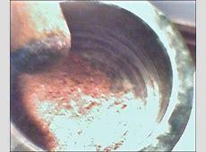 quatre epices  four spices  gascon_image
