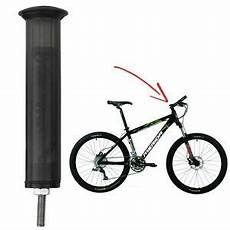 gps tracker fahrrad gsm gprs gps tracker for push bike bicycle real time