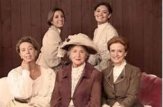 casa delle donne torino tutte a casa la delle donne torino spettacoli