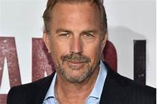 photo kevin costner kevin costner wallpapers backgrounds