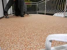 Bodenbeläge Für Balkon - bodenbel 228 ge und gestaltung mlstuckateurmeister