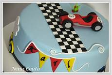gateau voiture couto