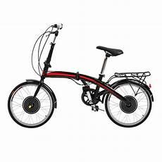 umbausatz e bike 26 quot 36v 500w vorderrad e bike conversion kit ebike