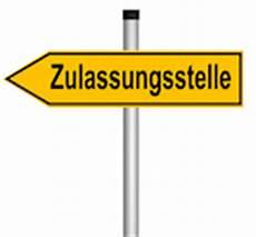 kurzzeitkennzeichen ohne papiere zulassungsunterlagen kosten f 252 r kurzzeitkennzeichen