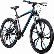 galano 650b mtb hardtail mountainbike 27 5 zoll galano