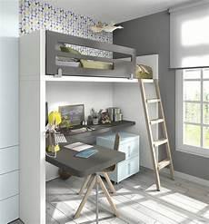 jugendzimmer mit hochbett kinderzimmer mit hochbett gestalten caseconrad com