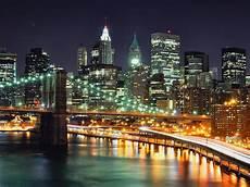 Malvorlagen New York Free 47 New York Screensaver And Wallpaper On Wallpapersafari