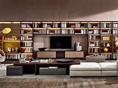 Cheap Wall Units Living Room