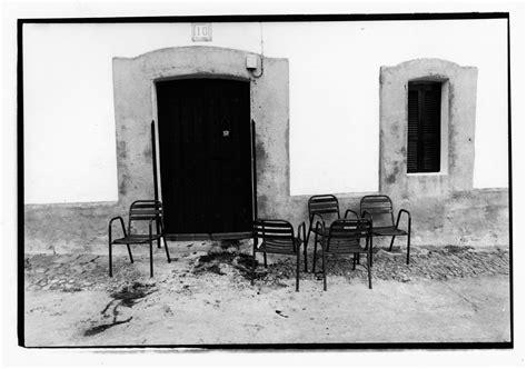 Puerto Hurraco Fotos
