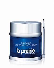 la prairie skin caviar luxe souffl 233