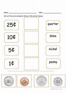 identify money worksheet free esl printable worksheets made by teachers