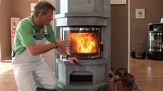 hark tipps und tricks radiante anfeuern
