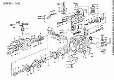 kioti tractor wiring diagrams wiring diagram database