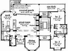 italianate house plans american foursquare house floor plans italianate house