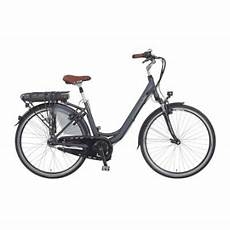 aldi e bike 2018 aluminium city e bike 28 met middenmotor aanbieding