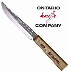 High Carbon Steel Kitchen Knives Hickory4 Quot High Carbon Steel Blade Quot Paring Quot Or Kitchen