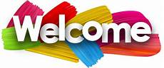 welcome illustrations royalty free vector graphics clip