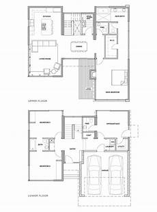 leed certified house plans 2000 sqft leed platinum sustainable prefab home vancouver