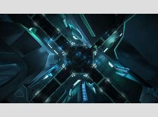 Tron Desktop Wallpaper ·? WallpaperTag