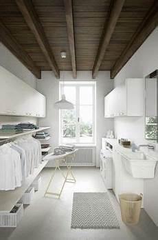a duplex penthouse designed with scandinavian aesthetics industrial elements includes floor duplex penthouse with scandinavian aesthetics industrial