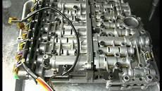 automatikgetriebe instandsetzung getriebe reparatur