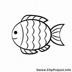 Fische Malvorlagen Ausschneiden Fisch Malvorlage Fisch Vorlage Malvorlage Fisch Und